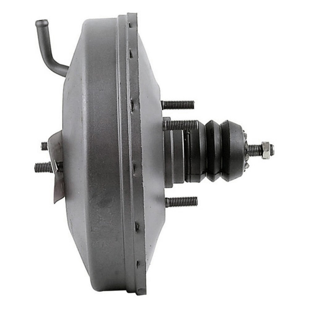 Chevy Tracker 2000 Remanufactured Complete: Chevy Tracker 2001 Power Brake Booster