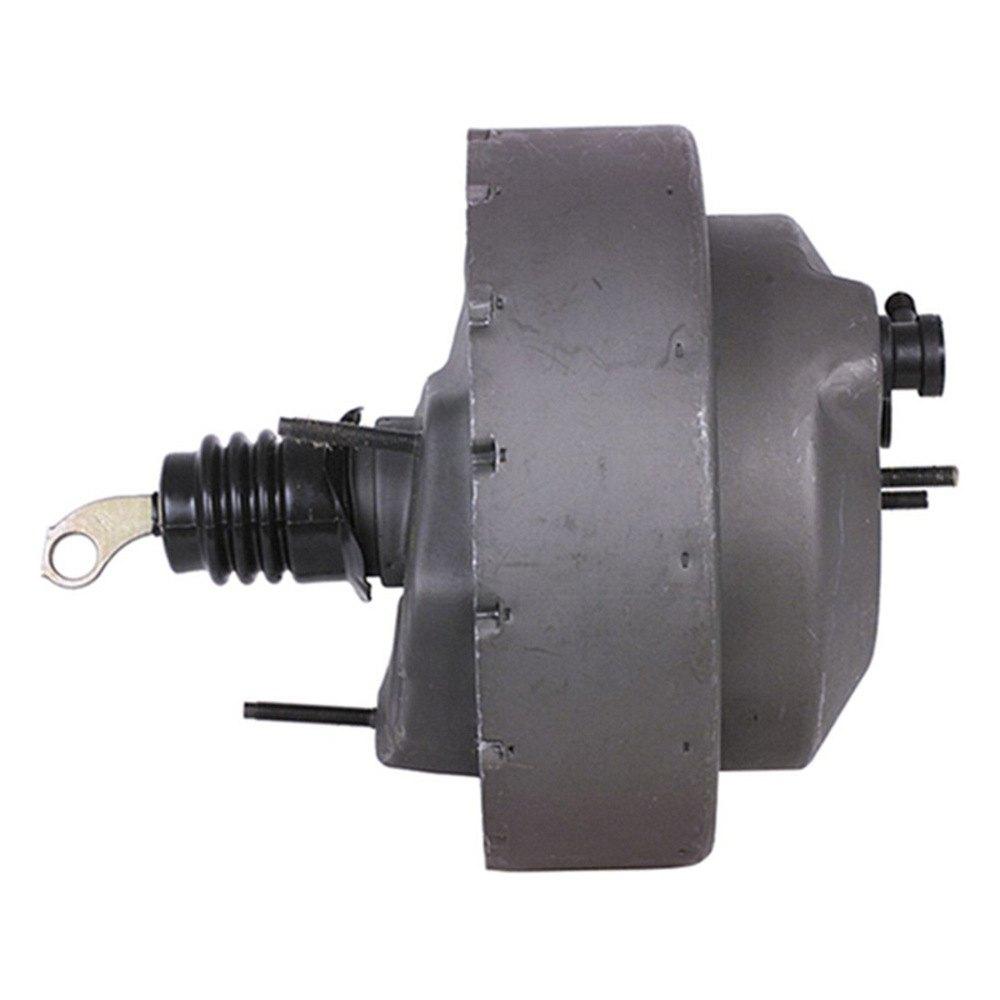 Power Brake Boosters : A cardone ford thunderbird  power brake booster