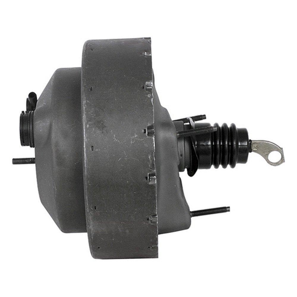Cardone 54-74701 Remanufactured Power Brake Booster