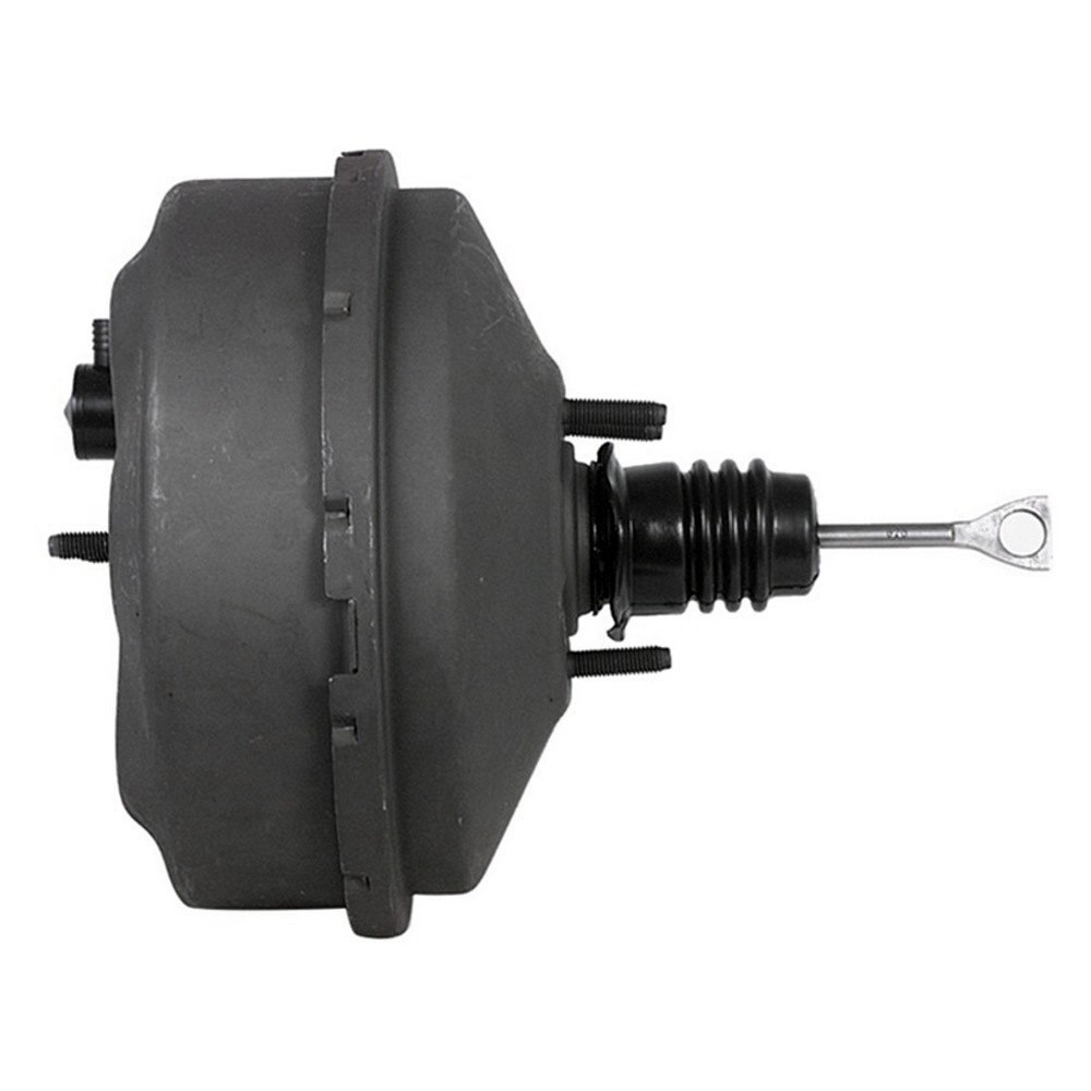 Cardone 54-74810 - Replacement Power Brake Booster