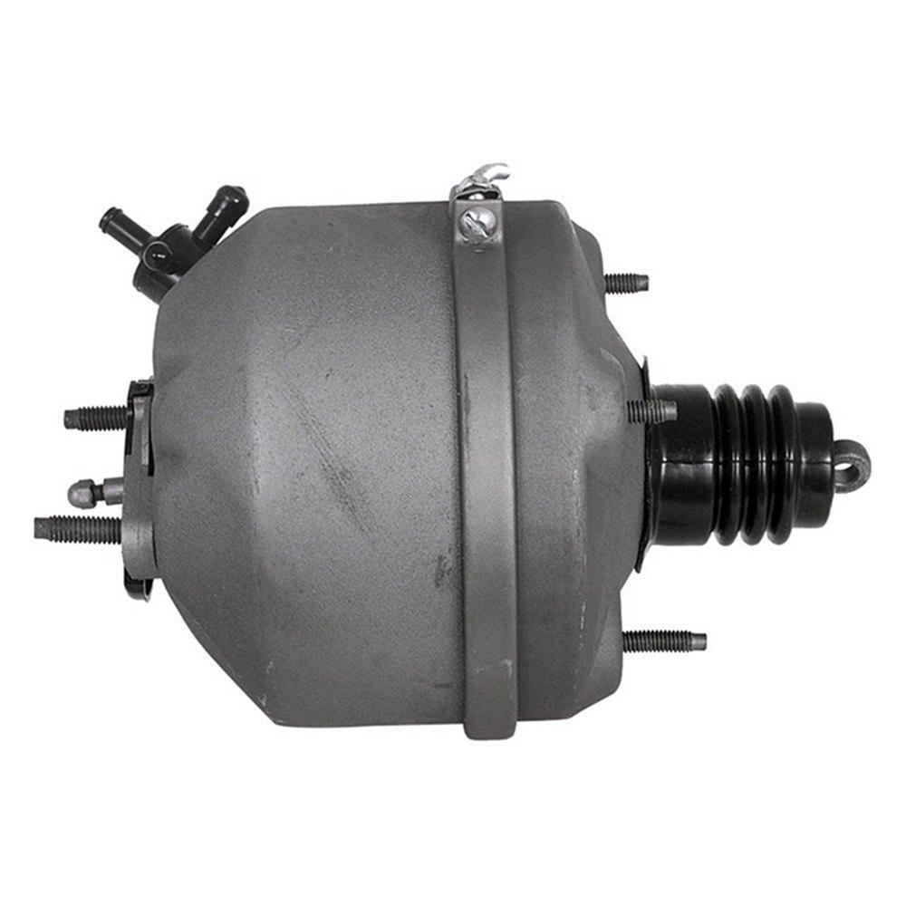 Power Brake Boosters : A cardone ford fairlane  power brake booster