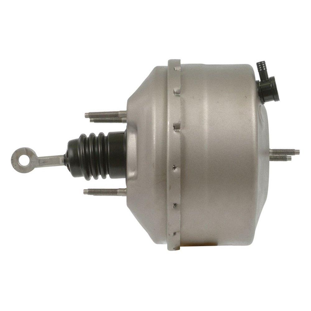 cardone 54 77018 power brake booster. Black Bedroom Furniture Sets. Home Design Ideas