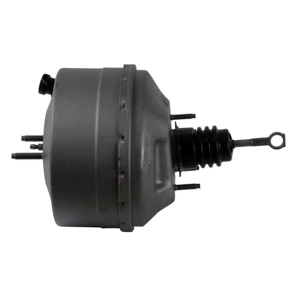 Power Brake Boosters : A cardone ford explorer power brake booster