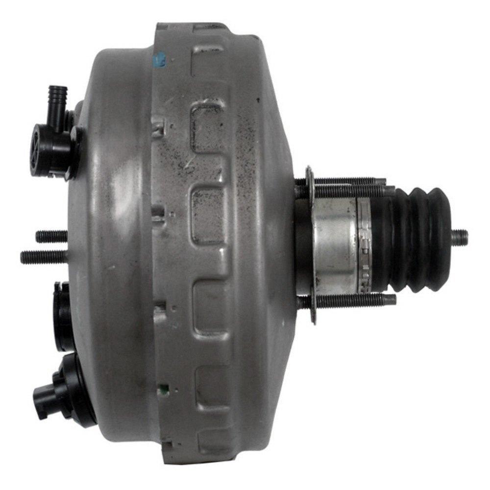 Cardone Reman Remanufactured Brake Booster