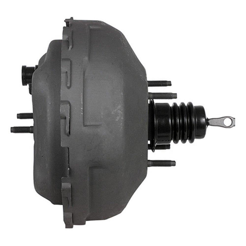 Power Brake Boosters : A cardone chevy impala power brake booster