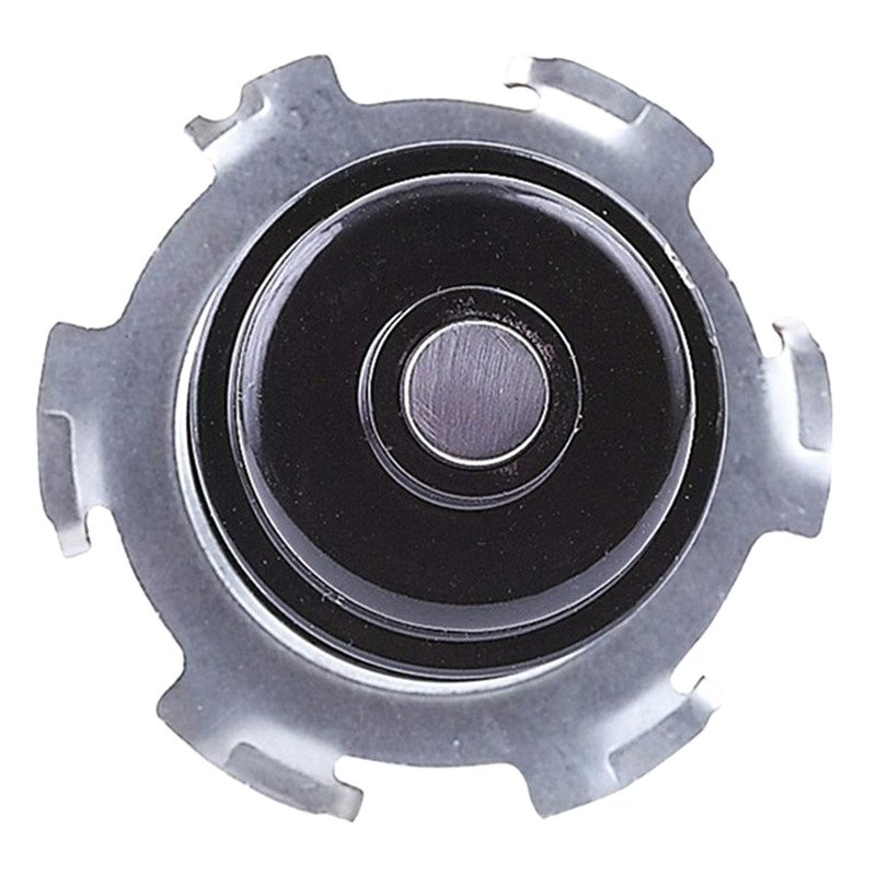 replace water pump 1996 cadillac deville water pump gaskets question how to replace water. Black Bedroom Furniture Sets. Home Design Ideas