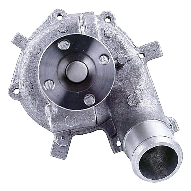 Ford Probe 1990 Water Pump