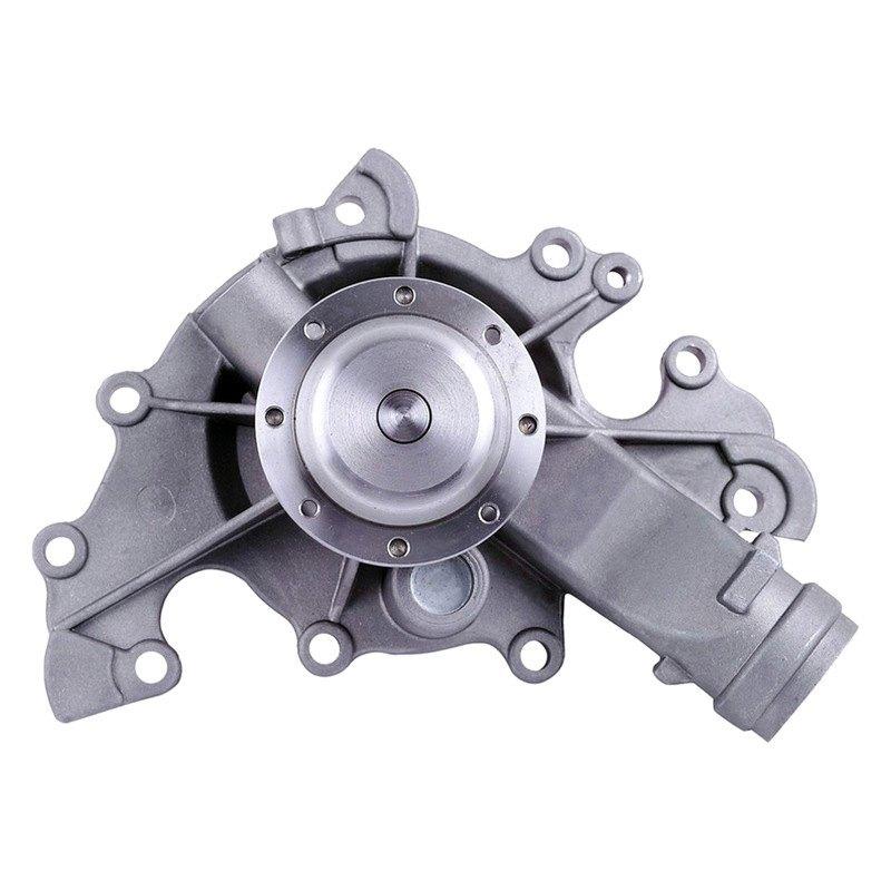 Ford Windstar 3.8L 1996-2000 Engine Water Pump
