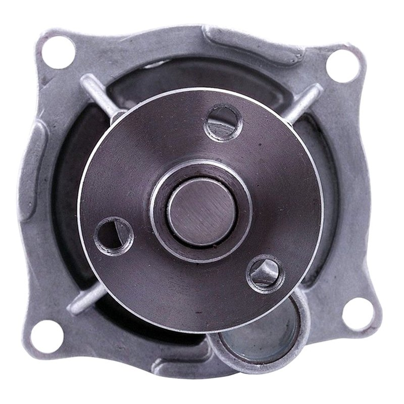 Ford Focus 2000 2004 Replace 2fyp Remanufactured Complete: 2000 Ford Focus Engine Replacement, 2000, Free Engine