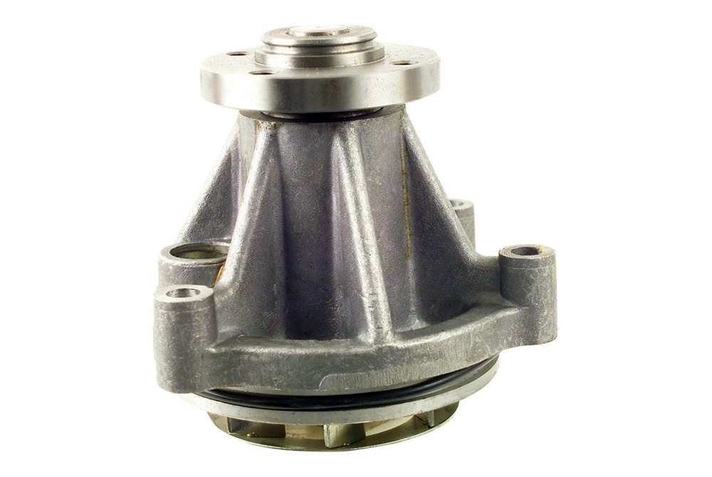 Cardone® - Mercury Grand Marquis 1998 Water Pump