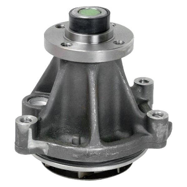 Cardone ford explorer 2002 water pump for 2002 ford explorer window motor replacement