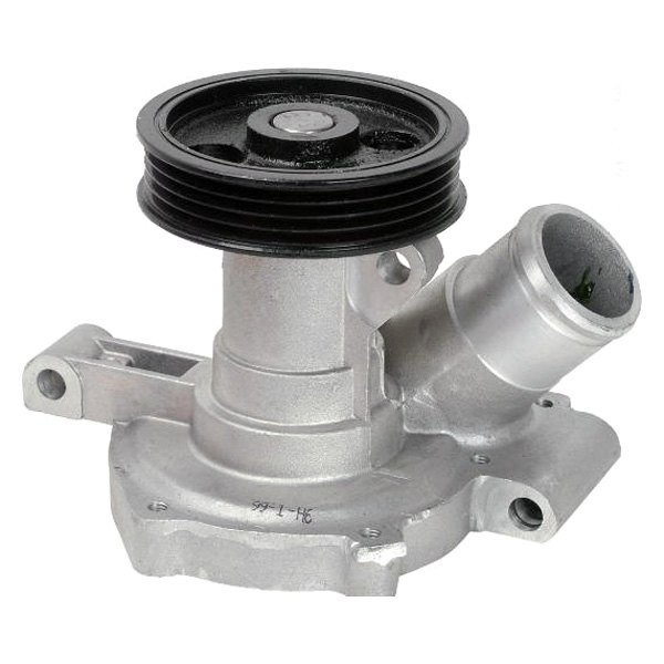 Ford Tempo 1992-1994 Water Pump