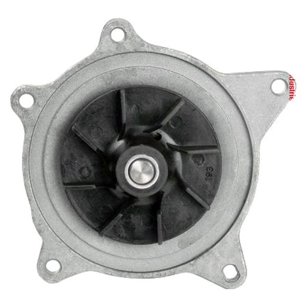 Chrysler Town And Country 2001-2007 Water Pump