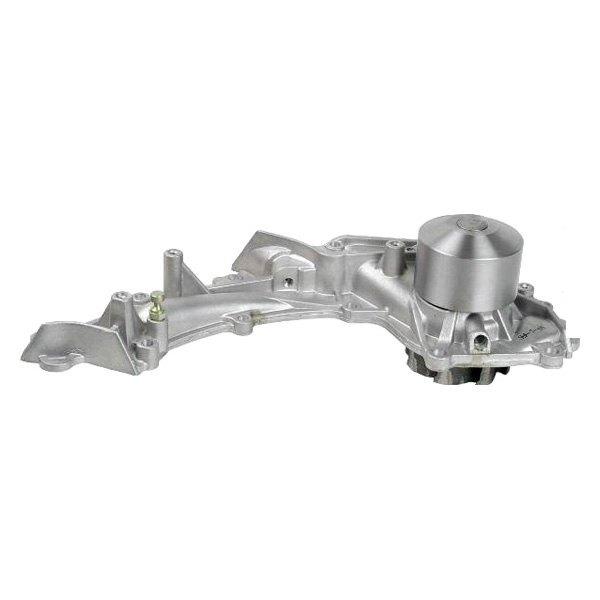 Acura TL 1996 Water Pump