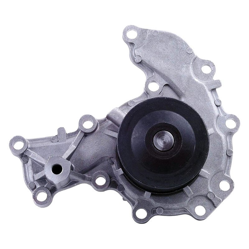 Cardone isuzu rodeo water pump
