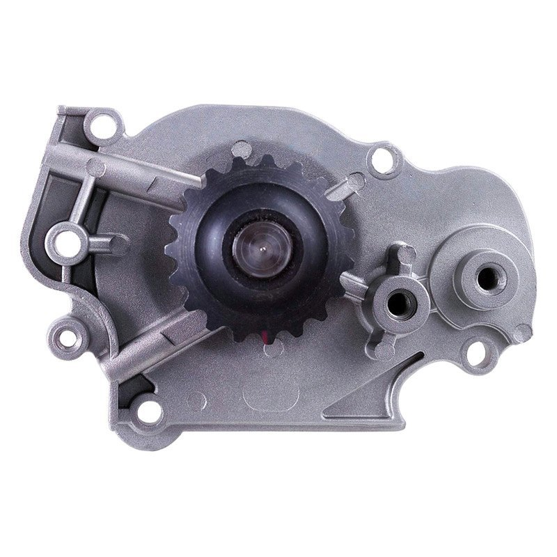 Water Pump: Water Pump Engine