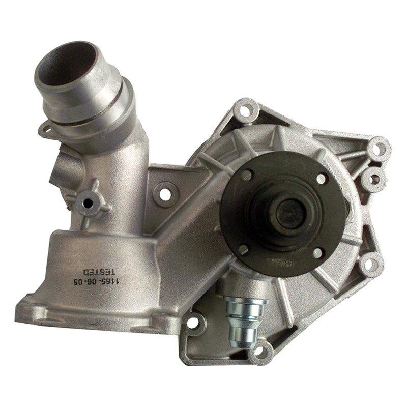 BMW X5 2001 Water Pump