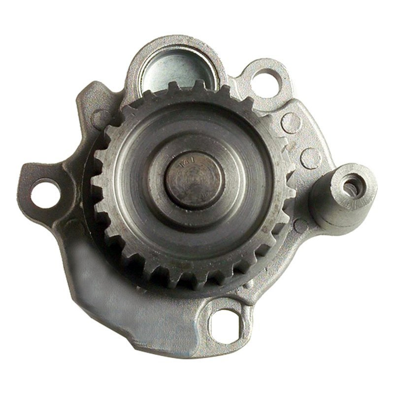 Vw Beetle Motor Parts: Volkswagen Beetle 1999-2003 Water Pump