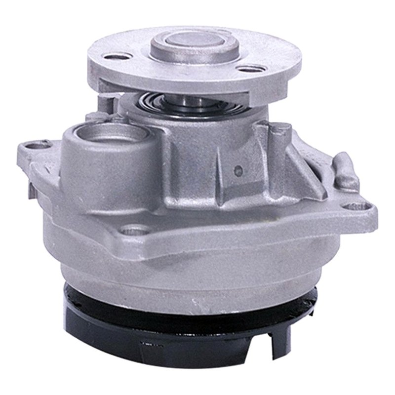 For Mercury Cougar 2000 2002 Replace 2fzw Remanufactured: Mercury Cougar 1999-2002 Water Pump