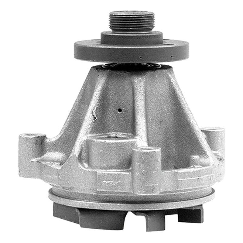 Cardone Lincoln Navigator 1999 2002 Water Pump