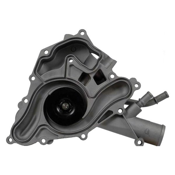 cardone dodge ram 2009 engine water pump. Black Bedroom Furniture Sets. Home Design Ideas