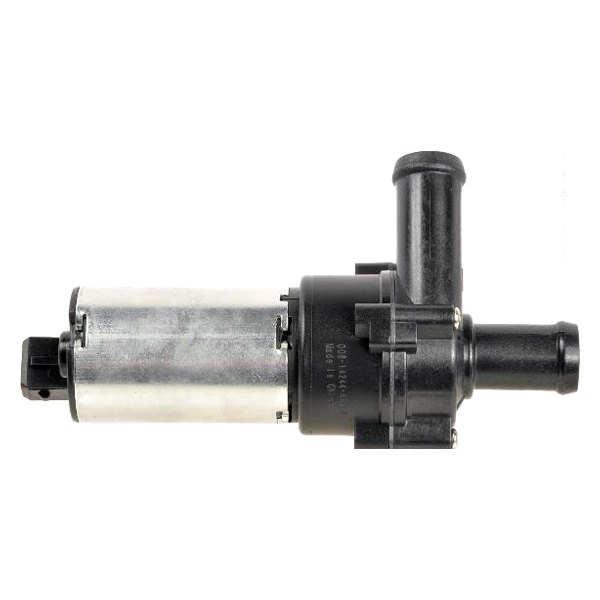 Audi A6 2001 Engine Auxiliary Water Pump