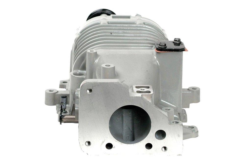 Cardone Reman® 2R-101 - Supercharger