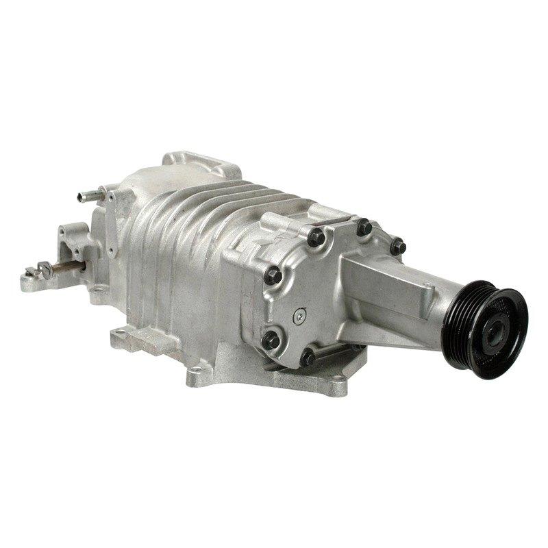 2002 Nissan Frontier: Nissan Frontier 3.3L VG33ER Engine