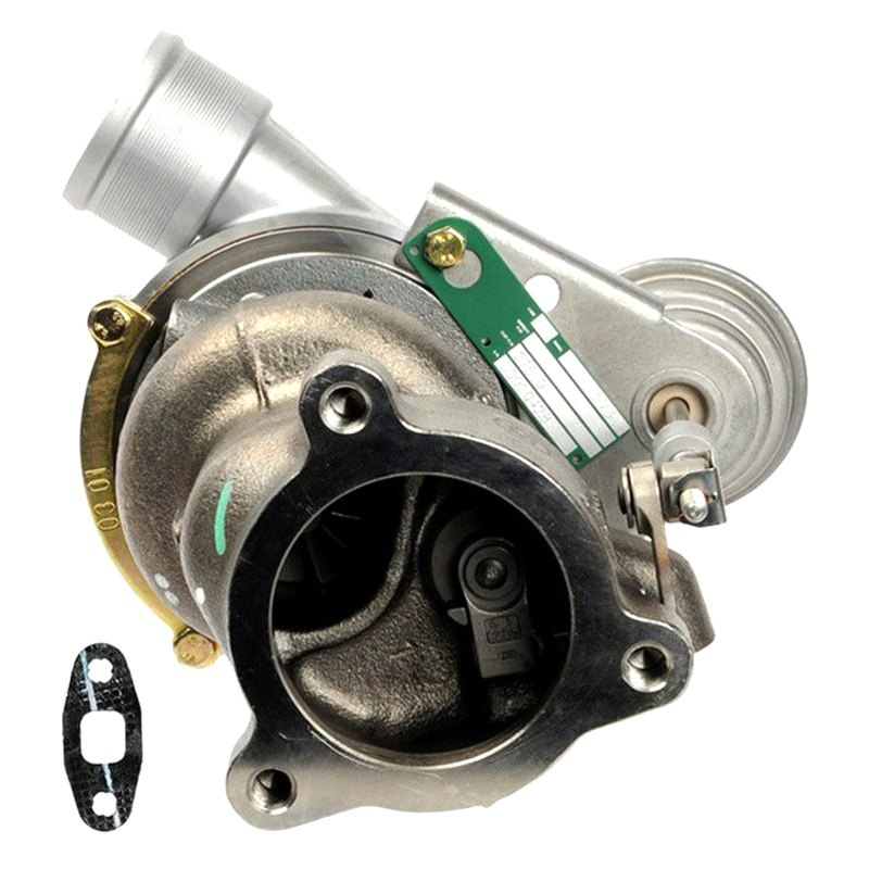 Supercharger Pulley Audi: Audi A4 / A4 Quattro With Dual Groove Pulley