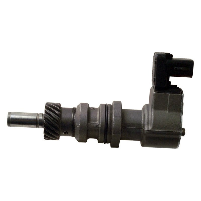 Replace Camshaft Synchronizer Ford Explorer