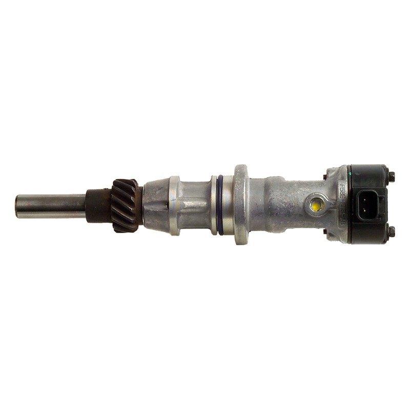 Ford Ranger Flex / Gas 3.0L 2002 Engine
