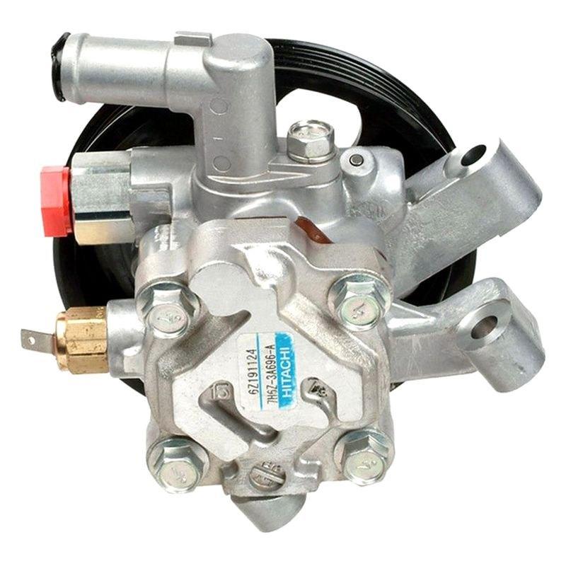 Cardone Remanufactured Power Steering Pump