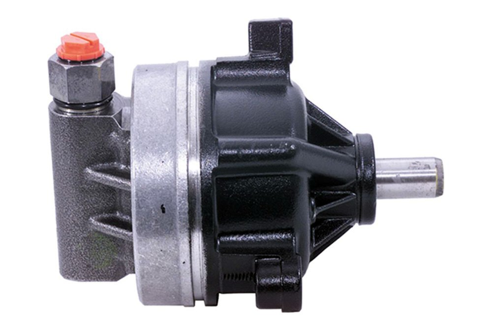 Ford F 150 Power Steering Pump : A cardone ford f with pump