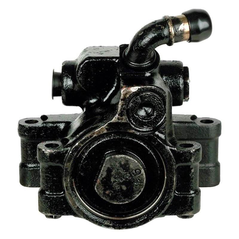 A-Premium Power Steering Pump for Ford Escort 1998-2003