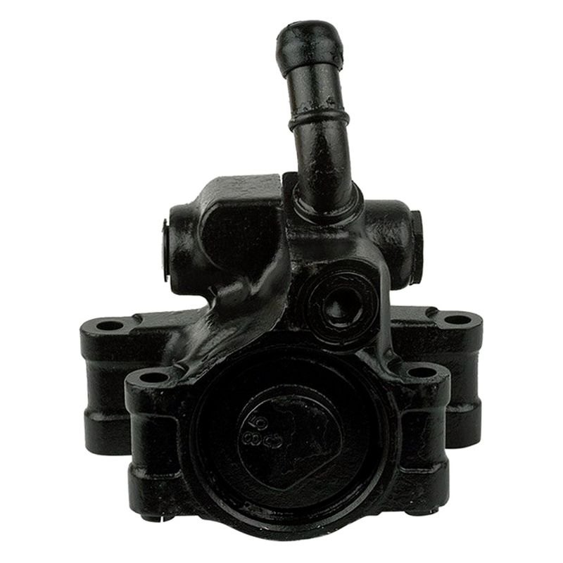 Ford Steering Parts : A cardone ford ranger remanufactured power