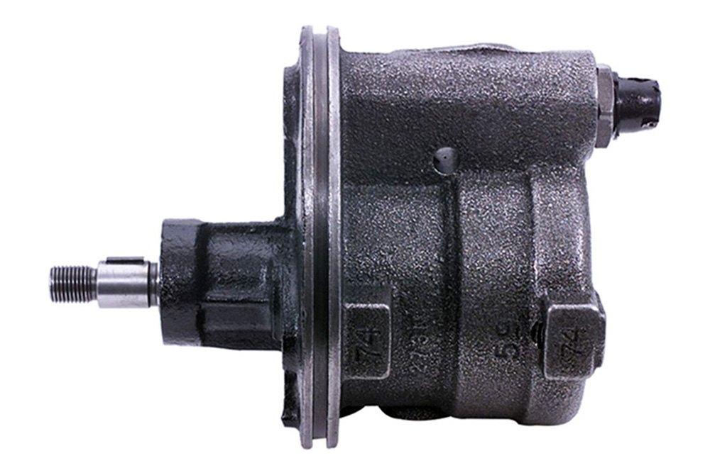 cardone 20 300 replacement power steering pump ebay. Black Bedroom Furniture Sets. Home Design Ideas