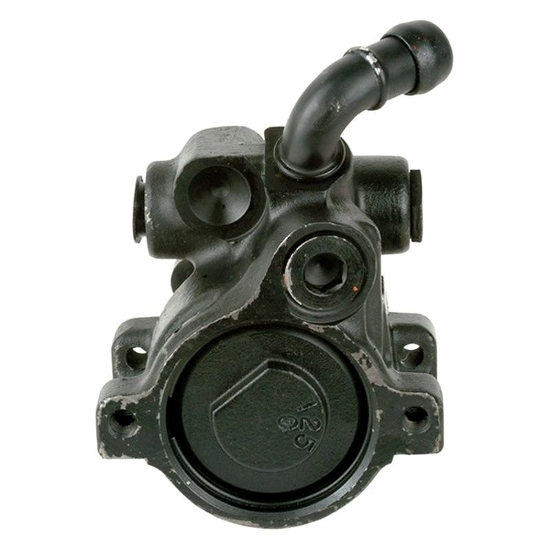 Ford Steering Parts : A cardone ford sport trac remanufactured power