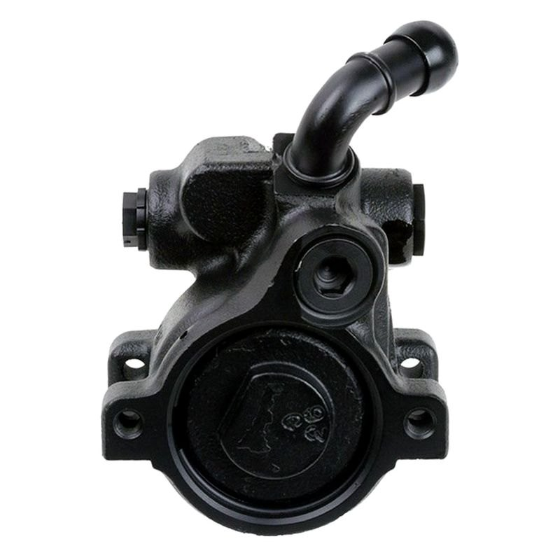 Ford Steering Parts : A cardone ford sport trac  remanufactured