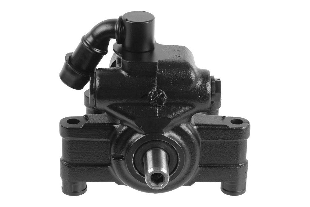 Ford F 150 Power Steering Pump : A cardone ford f remanufactured power