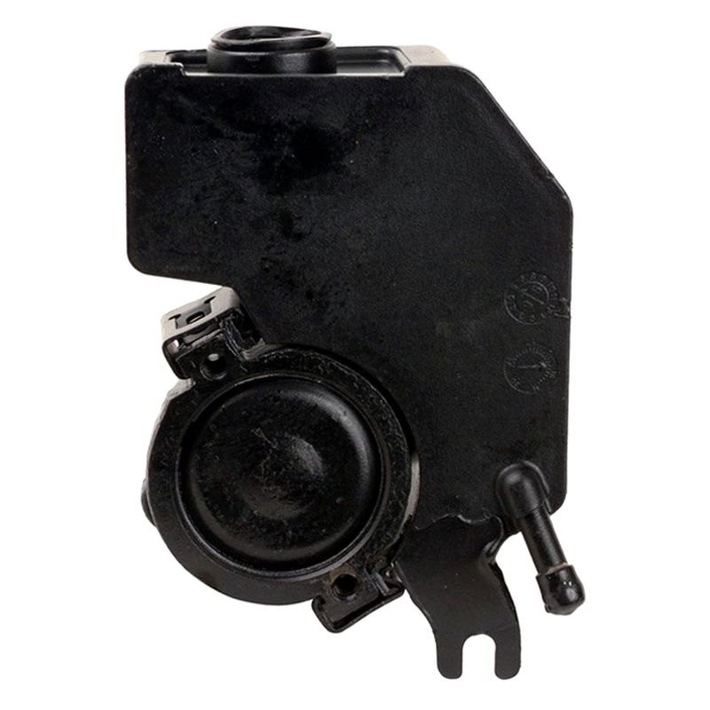 Saturn Sc1 2000 2002 Replace 2s34 Remanufactured Complete: Cardone 20-48834 - Replacement Power Steering Pump
