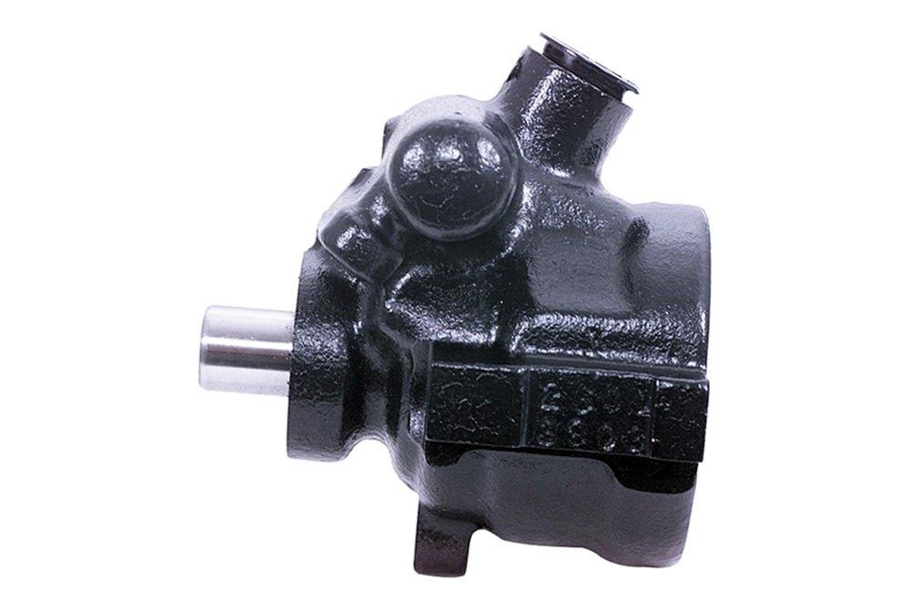 cardone® 20 888 remanufactured power steering pumpcardone® remanufactured power steering