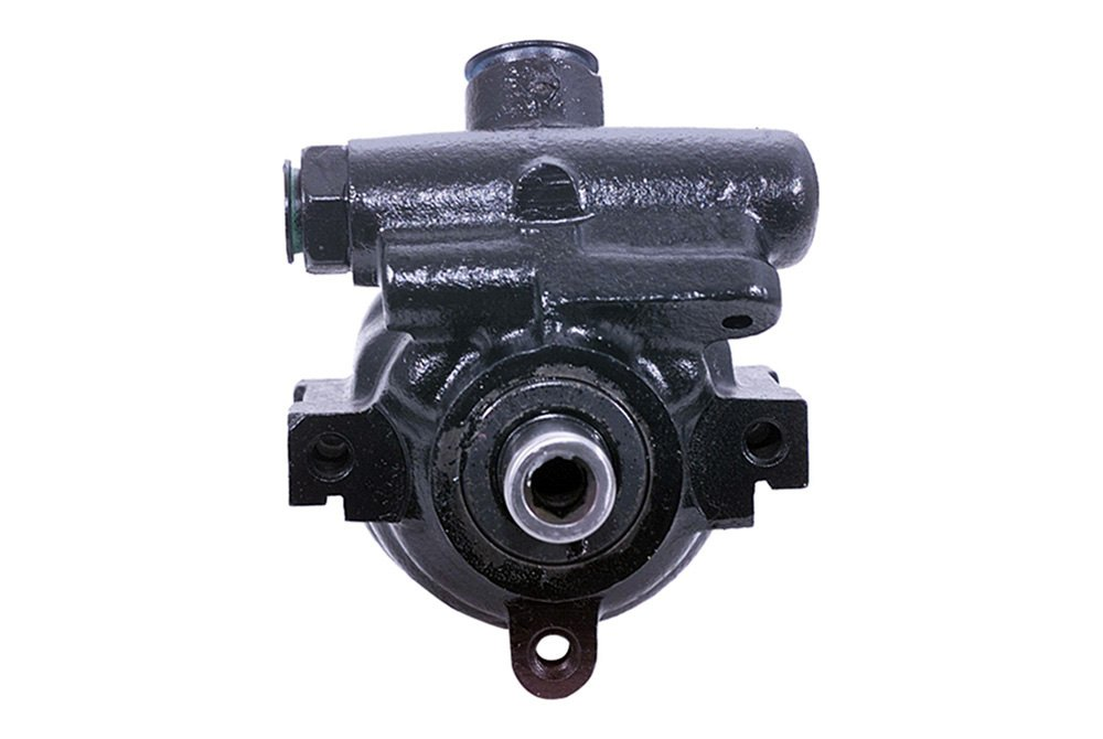cardone® 20 888 remanufactured power steering pump