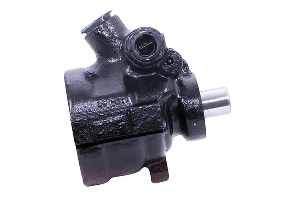 cardone® 20 888 remanufactured power steering pumpremanufactured power steering pump