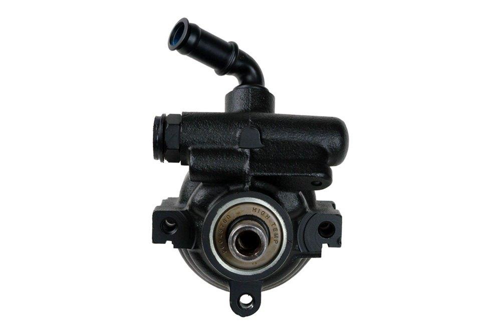 Cardone 20 995 Replacement Power Steering Pump Ebay