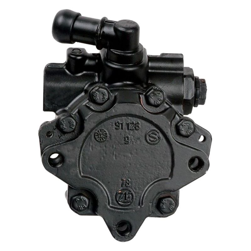 Audi A6 2003 Remanufactured Power Steering Pump