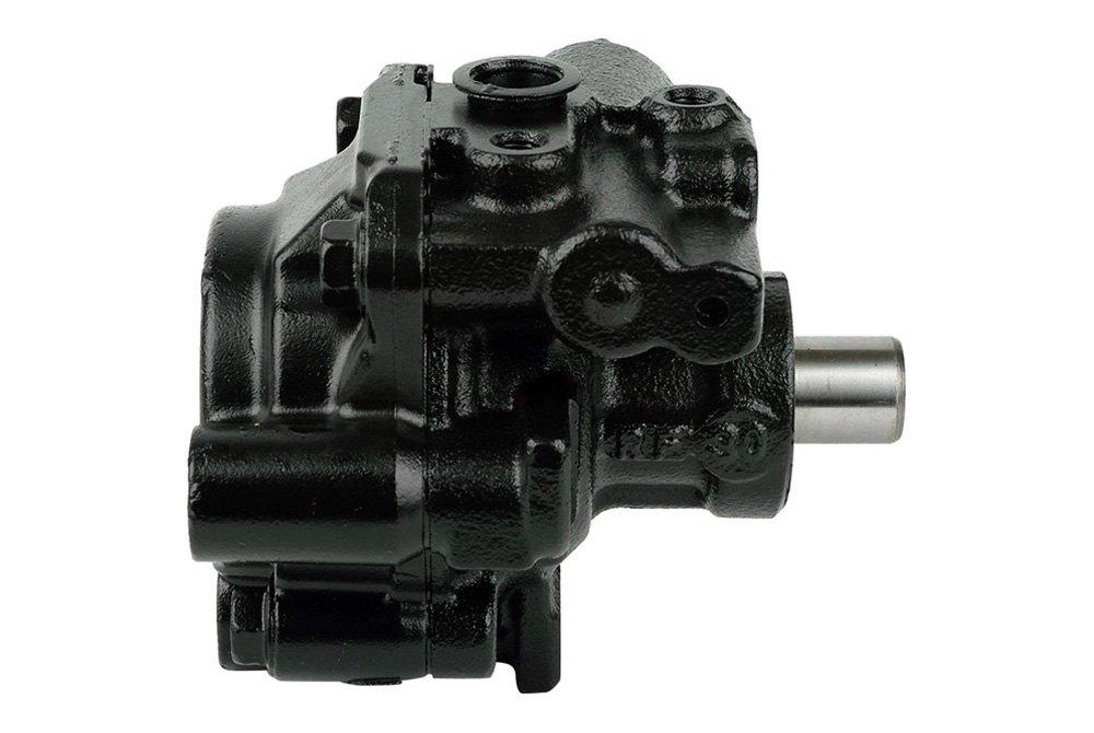 Cardone 21-5279 Remanufactured Import Power Steering Pump