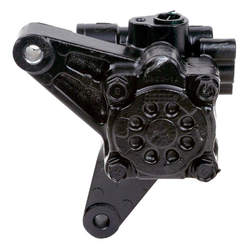 Acura MDX 2003-2006 Power Steering Pump