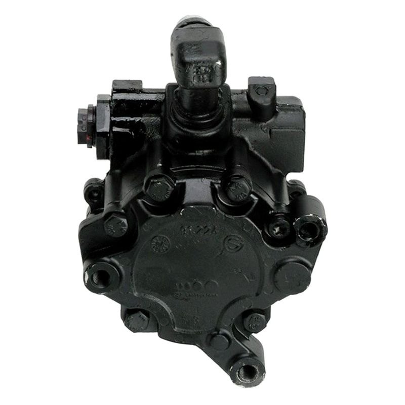 cardone 21 5361 remanufactured power steering pump rh carid com
