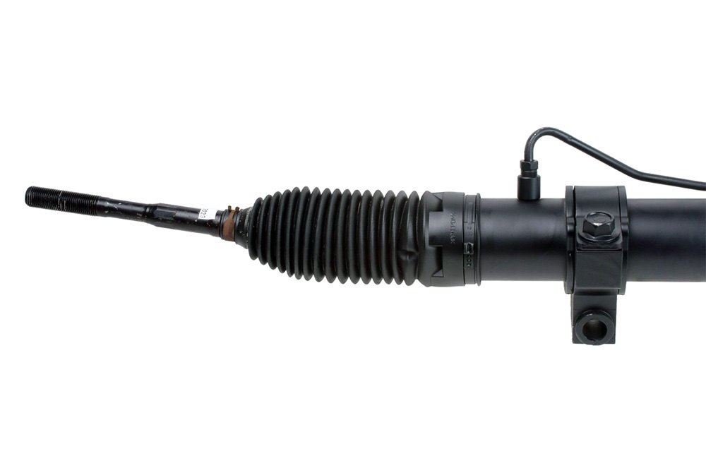 a1 cardone nissan pathfinder 2004 remanufactured hydraulic power steering rack and pinion. Black Bedroom Furniture Sets. Home Design Ideas