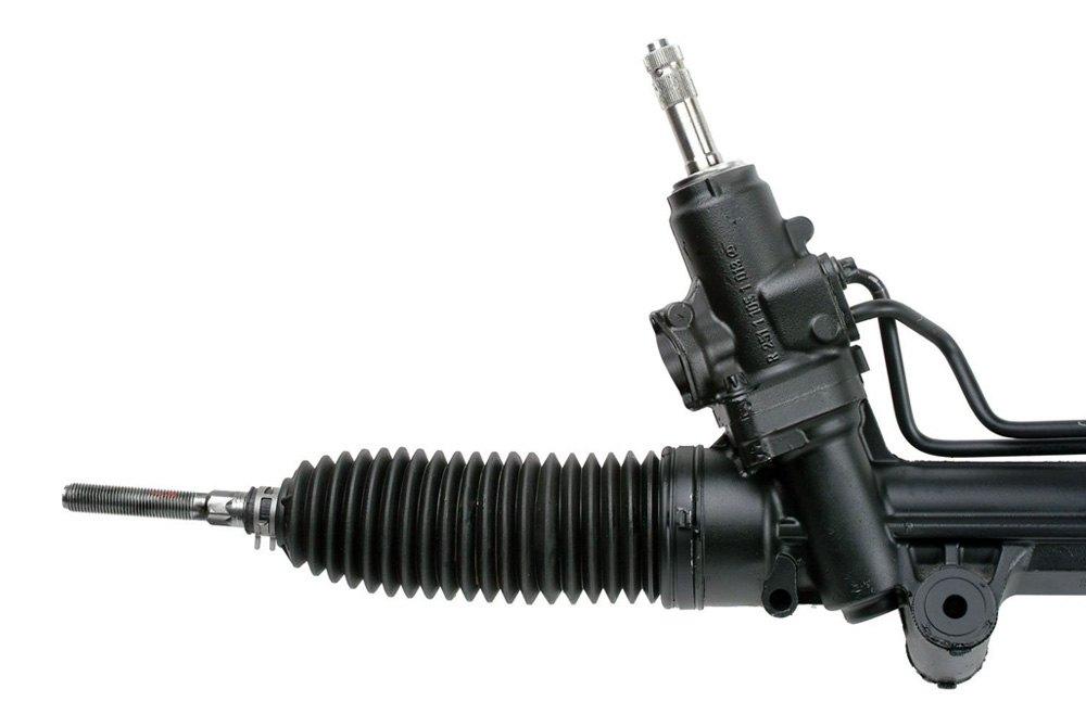 A1 cardone mercedes ml320 ml350 ml550 ml63 amg for Mercedes benz ml320 power steering fluid
